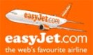 Click here to book your Easy Jet Flight